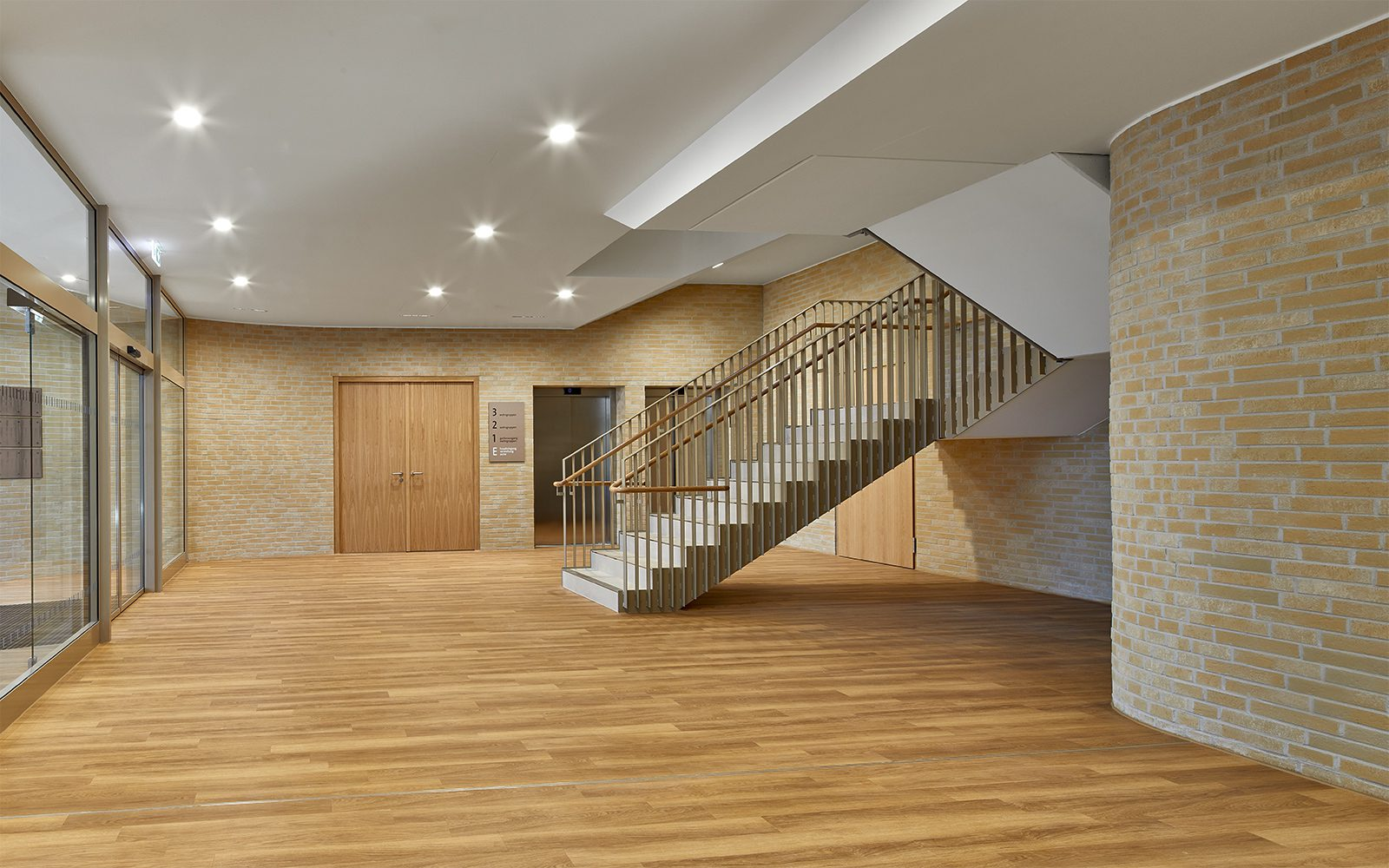 Karlshöhe_Foyer