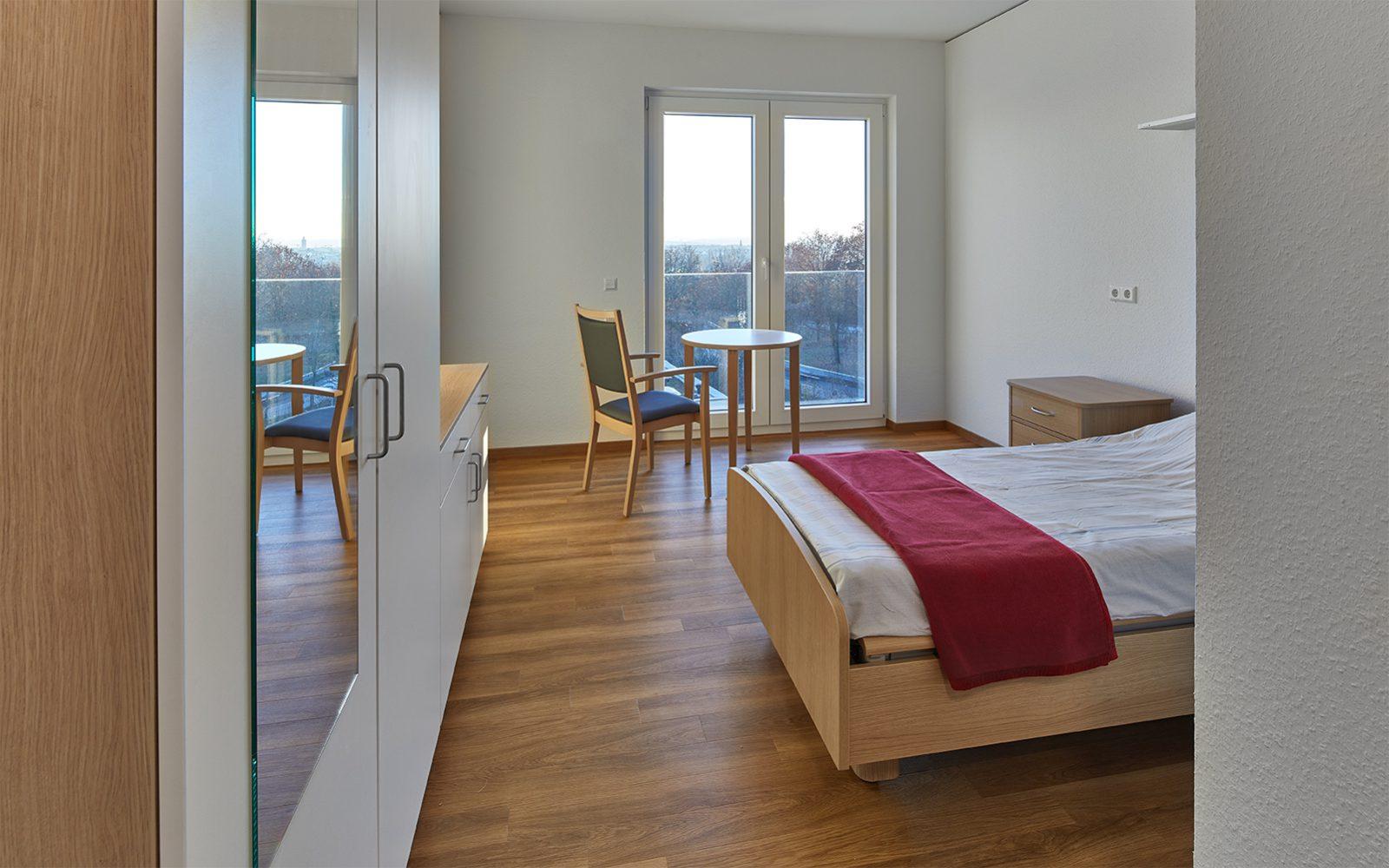 Karlshöhe_Zimmer