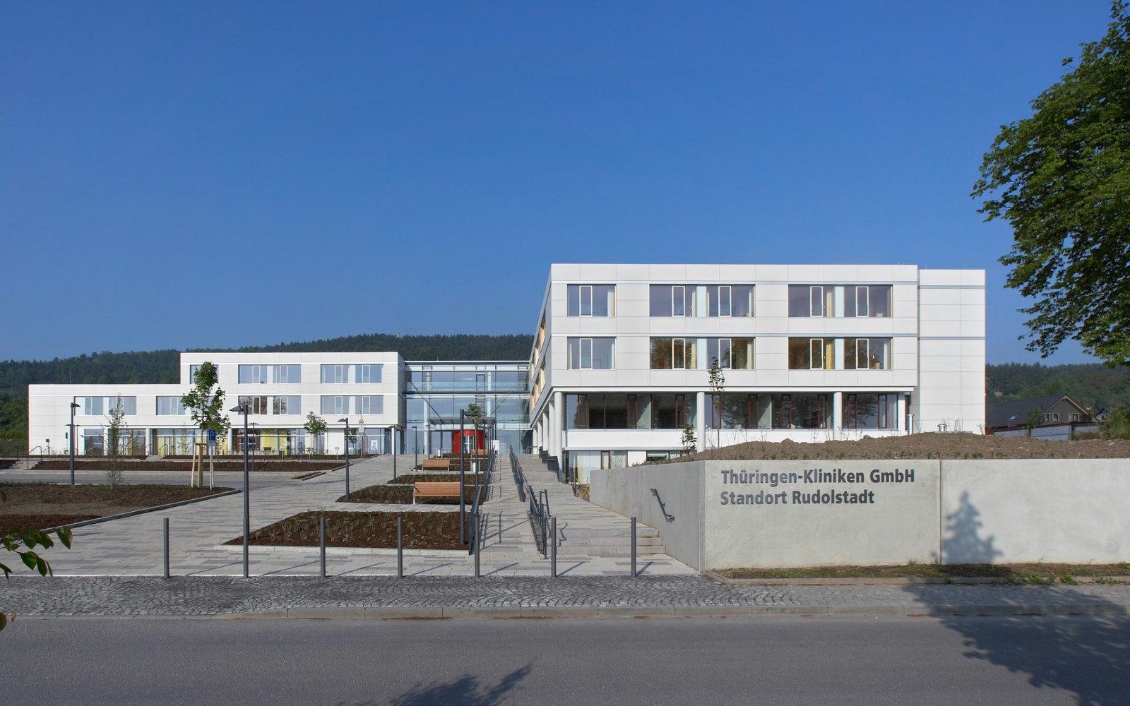 Rudolstadt-01