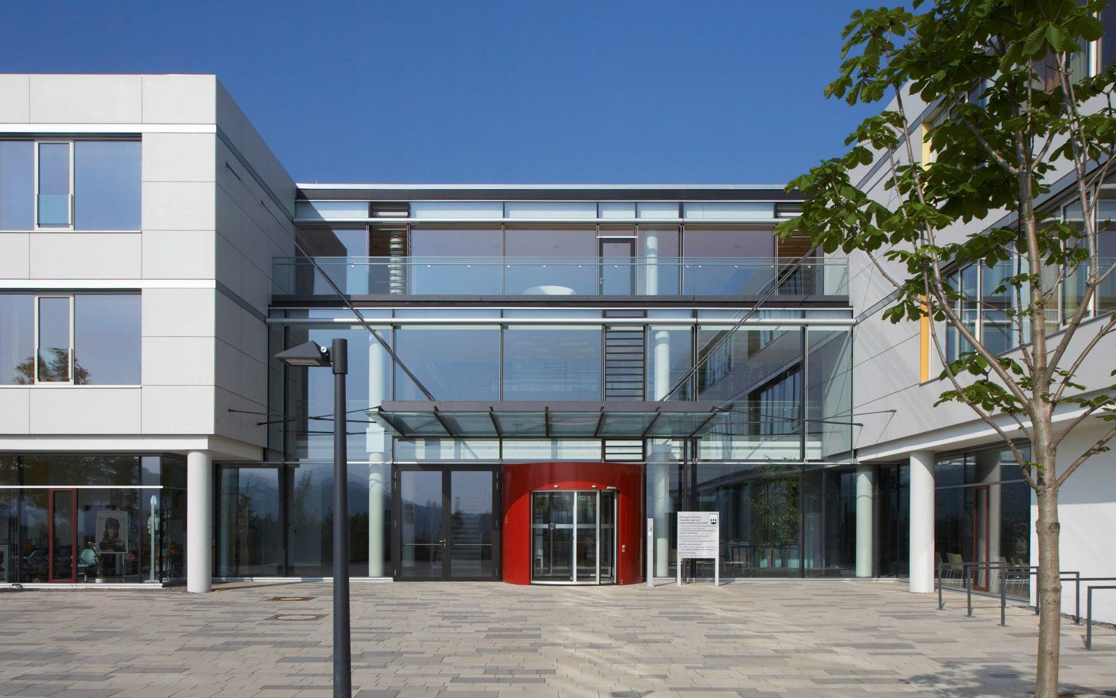 Rudolstadt-02