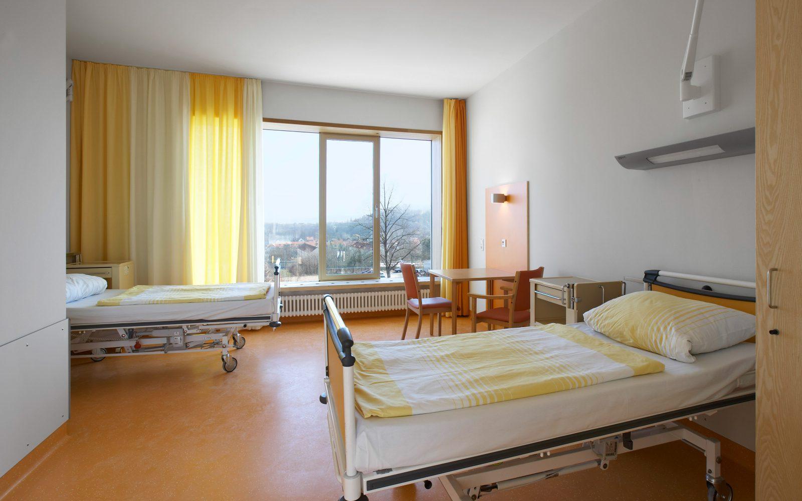 Rudolstadt-08