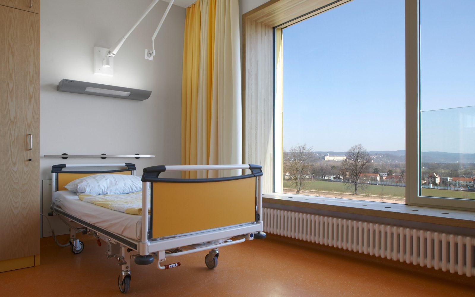 Rudolstadt-09