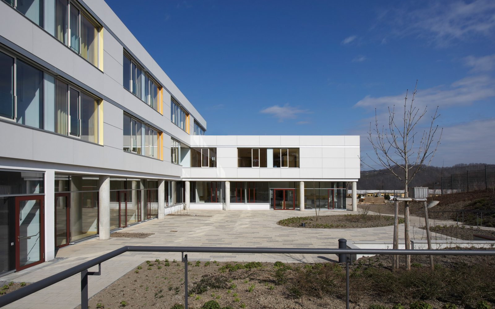 Rudolstadt-12