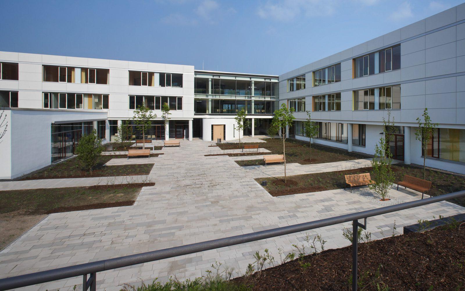 Rudolstadt-13